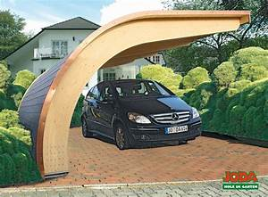 Design Carport Holz : woodworking plans carport design holz pdf plans ~ Sanjose-hotels-ca.com Haus und Dekorationen