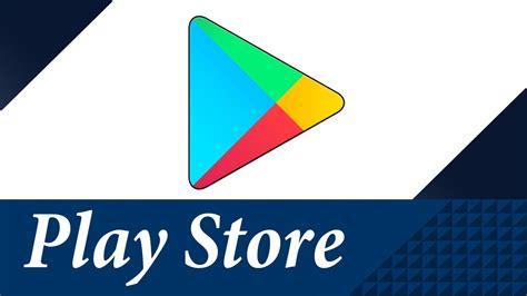 tutorial como baixar aplicativos da play store play no pc m 233 todo f 225 cil e r 225 pido