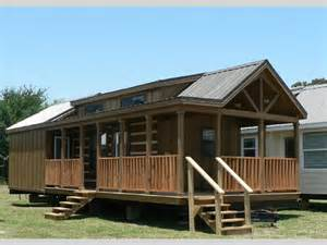 small cabin floor plan cabin view tiny home floor plan pratt homes