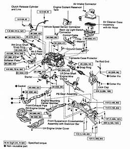Hybrid Drivetrain Diagram  Hybrid  Free Engine Image For