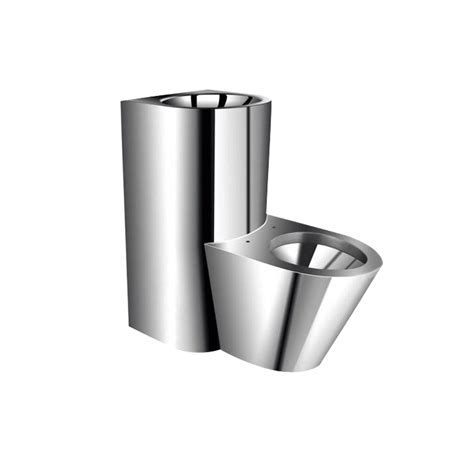 best flush prison toilet in cardiff prison buy prison toilets best toilet flush toilet product