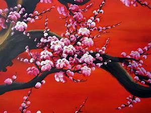 726-cherry-blossom-painting-2.JPG (1600×1200)   cherry ...