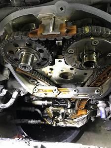 3 Vw 2 0 Tfsi Engines