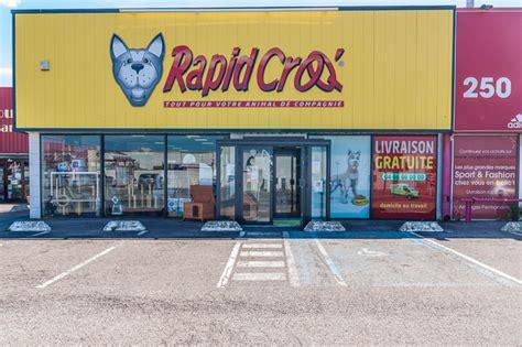 magasin cuisine perpignan magasin animaux perpignan