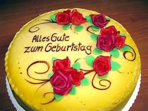 Geburtstagstorten Geburtstag Torte Konditorei Holland Moritz Meiningen Thüringen