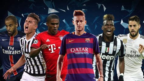 The Future Of Football Best Young Players 2016 Part 1 Hd