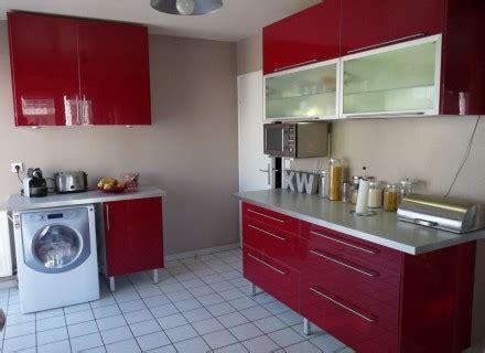 meuble de cuisine pas cher d occasion meuble de cuisine d occasion pas cher idées de décoration intérieure decor