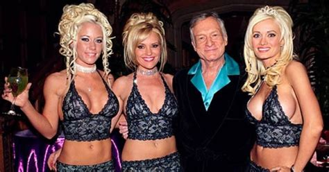 2011 playboy mansion tickets playboy mansion summer