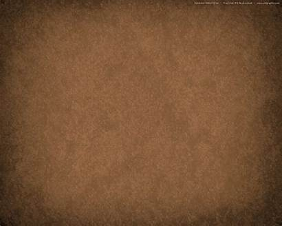 Brown Grunge Background Backgrounds Tan Wallpapers Solid