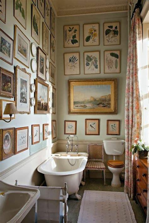 Kleine Badezimmer Dekorieren by Kleines Bad Gestalten Und Kreativ Dekorieren