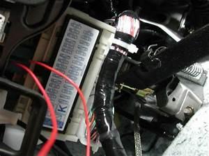 2004 Scion Xb Fuse Box : scion tc scion tc fuse box location box information center ~ A.2002-acura-tl-radio.info Haus und Dekorationen