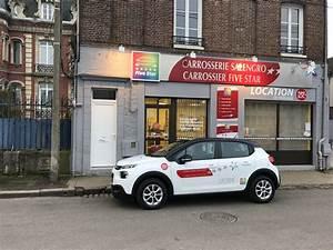 Location De Voiture A Bastia : location de voiture et utilitaire louviers ada ~ Medecine-chirurgie-esthetiques.com Avis de Voitures