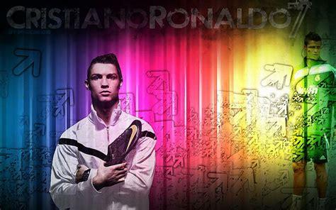 keren  gambar wallpaper ronaldo joen wallpaper
