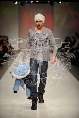juzd shows lg fashion week  men   fact gotstyle streetwear clothing juzd