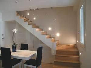 La scala in casa: un elemento di stile nella casa ideale Crea la casa