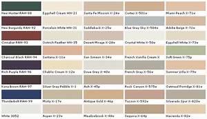 Valspar White Paint Colors Best Cheap Interior Paint