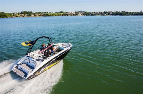 Costco Boat Motors by Yamaha Savings For Costco Members Boats And Places Magazine