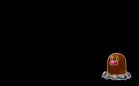 Adlı kullanıcının koleksiyonu • son güncelleme: 49+ Pokemon Dual Monitor Wallpaper on WallpaperSafari