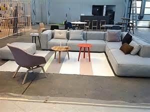 bezugsstoff sofa produkte wohnen sofa mags soft sitz co luzern