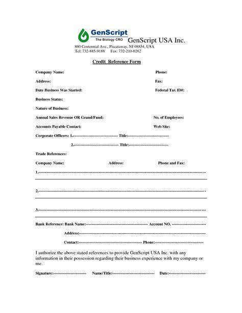 resume bullet points for sales investment banker resume