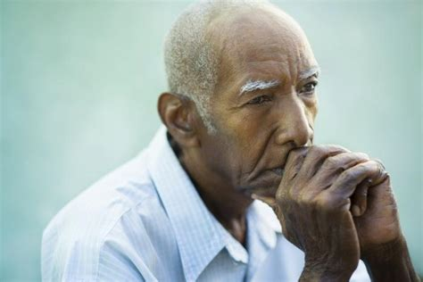 depressed people    risk  parkinsons disease