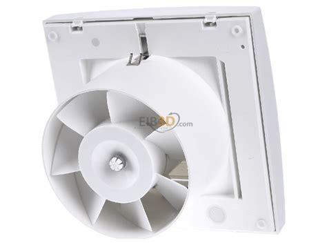 maico eca 120 eibmarkt small room ventilator surface mounted eca 120 k