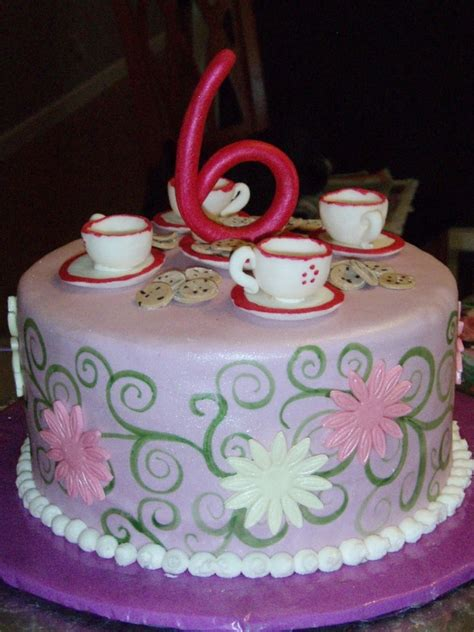 Permalink to Birthday Cakes Of Minnie Mouse