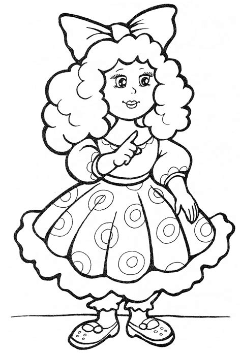 coloring pages  children    years