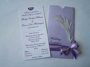 wedding invitation cards zimbabwe images invitation With wedding invitations zimbabwe