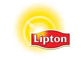 Image Gallery lipton logo