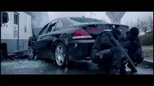 Film Braquage 2016 : braqueurs contre dealers 2016 scene l 39 attaque du fourgon blind youtube ~ Medecine-chirurgie-esthetiques.com Avis de Voitures