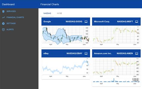Angular Js Dashboards 50 Responsive Free Angularjs Admin Themes 2018 187 Css Author