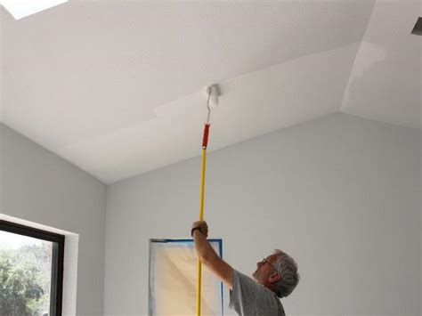 popcorn ceiling home ceiling inspirations