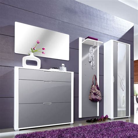 31390 foyer furniture ideas original unique furniture ideas for foyer decoration fif