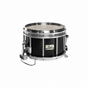 Pearl Championship ArticuLite Marching Snare Drum | Music123