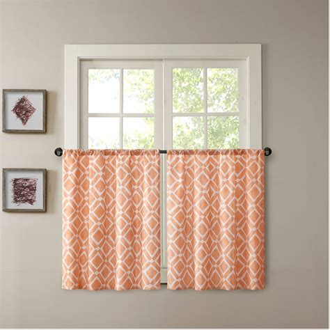 kitchen window curtains designs kitchen windows curtains designs for bathrooms railing 6479