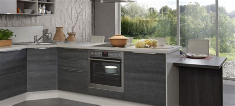 cuisines ixina belgique a corner undersink cabinet thatus diagonal u