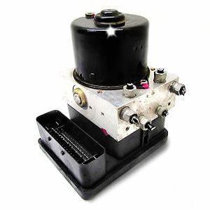 Wo Autobatterie Kaufen : abs pumpe abs steuerger t g nstig im online shop kaufen ~ Orissabook.com Haus und Dekorationen