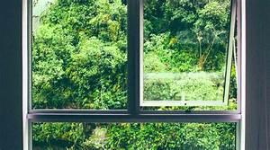 Kondenswasser Am Fenster : kondenswasser am fenster im winter fensterheizung hilft ~ Frokenaadalensverden.com Haus und Dekorationen