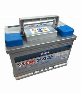 Batterie 74 Ah : batteria tamoil 74 ah mancini mancini shop ~ Jslefanu.com Haus und Dekorationen
