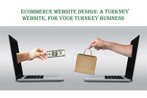 ecommerce website design company ecommerce website design total web company bensalem pa