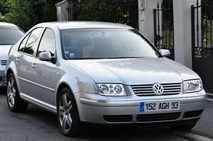 Garage Volkswagen 91 : golf tdi 130ch match 2 de bruno 91 au revoir garage des golf iv tdi 130 page 57 forum ~ Gottalentnigeria.com Avis de Voitures