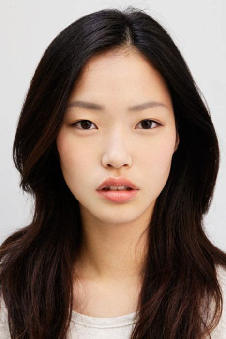 Naturally Asians by 17 Best Ideas About Asian Eyebrows On Asian