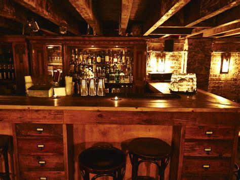 discount suit company bars  pubs  spitalfields london