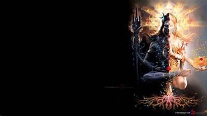 Lord Wallpapers Shiv Shiva Bholenath Chalisa Wide