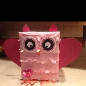 Valentine's Day Box Ideas for School