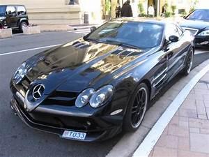 Voiture Monaco : monaco le paradis des supercars maj page 13 voitures de sport forum collections ~ Gottalentnigeria.com Avis de Voitures