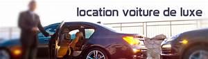 Location De Voiture Pas Cher Lyon : location luxe auto sport ~ Medecine-chirurgie-esthetiques.com Avis de Voitures
