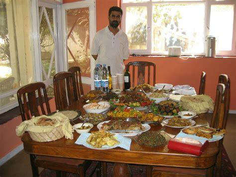afghan cuisine file afghan food jpg