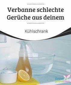 Geruch Im Kühlschrank Was Tun : qu se esconde detr s del suavizante para la ropa natural ~ Bigdaddyawards.com Haus und Dekorationen